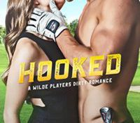 Review: Hooked by AM Hargrove and Terri E Lane