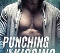 Review: Punching and Kissing by Helena Newbury