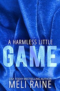 Review: The Harmless Trilogy