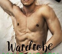 Book Review: Wardrobe Malfunction by Samantha Towle