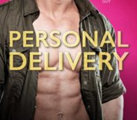 Review: Personal Delivery by Ainsley Booth