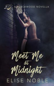 Meet Me at Midnight