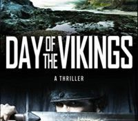 Review: Day of the Vikings by JF Penn