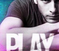 Book Review: Play by Piper Lawson